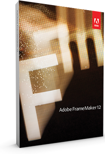 Купить Adobe FrameMaker 12 Windows International English Upgrade License TLP  65228366AD01A00 по доступной цене