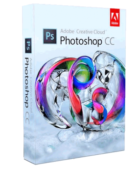 Купить Adobe Photoshop CC ALL Multiple Platforms Multi European Languages Licensing Subscription 12 months 65270823BA0*A12 по доступной цене