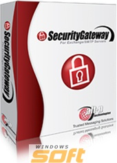 ������ Alt-N Technologies SecurityGateway 10 Users 1 Year New n/a �� ��������� ����