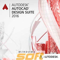Купить Autodesk AutoCAD Design Suite Ultimate Commercial Single-user 2-Year Subscription Renewal with Advanced Support 769H1-009004-T711 по доступной цене