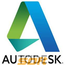 Купить Autodesk AutoCAD Inventor LT Suite 2017 Commercial New Single-user ELD 3-Year Subscription with Advanced Support 596I1-WW3033-T744 по доступной цене