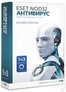 Купить ESET Secure Authentication newsale for 20 user NOD32-ESA-NS-1-20 по доступной цене