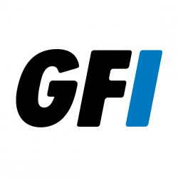 ������ GFI MailArchiver  �� ��������� ����
