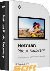 ������ Hetman Photo Recovery ������������ ������ n/a �� ��������� ����