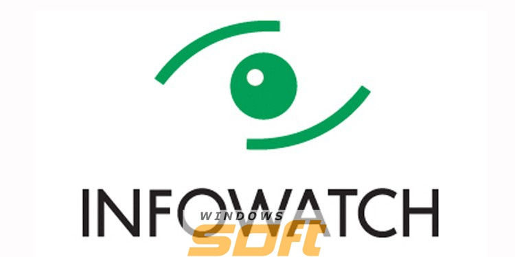 ������ InfoWatch Endpoint Access Control �� 1 ��� IWES-S1-AC �� ��������� ����
