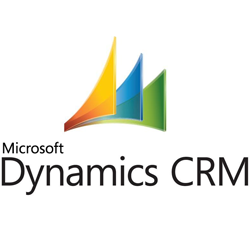Купить Microsoft Dynamics CRM Basic CAL RUS LicSAPk OLP A Government User CAL QZA-00327 по доступной цене