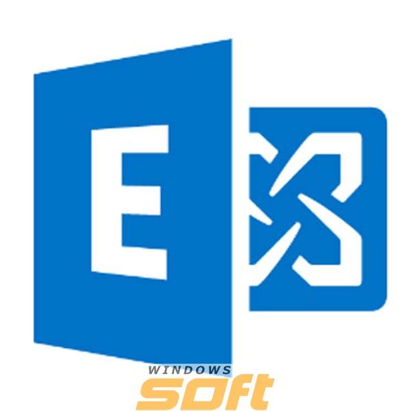 Купить Microsoft Exchange Server Enterprise CAL 2016 RUS OLP A Goverment User CAL PGI-00731 по доступной цене