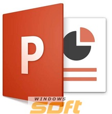 Купить Microsoft PowerPoint Mac 2016 ENG OLP A Government D47-00776 по доступной цене