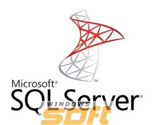 Sql сервер скачать - фото 7