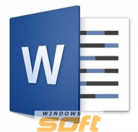 ������ Microsoft Word 2016 RUS OLP A Government 059-09097 �� ��������� ����