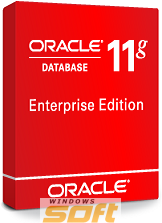 ������ Oracle Database Enterprise Edition Options Real Application Clusters Named User Plus 115-113-112-27-ORACLE-SL �� ��������� ����