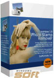 ������ Photo Stamp Remover Business RUS SO-8-b �� ��������� ����
