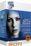 ������ Red Eye Removal Personal RUS SO-11 �� ��������� ����