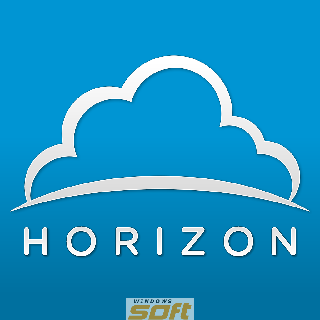 ������ VMware Horizon 7 Advanced 10 Pack Named Users HZ7-ADN-10-C �� ��������� ����