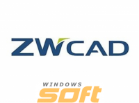 ������ ZWCAD Classic  �� ��������� ����