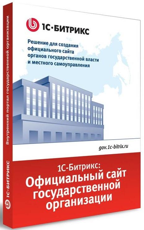 wwwodnoklassnikiru вход на официальный сайт секреты и