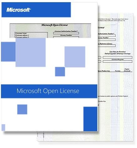 Как бесплатно и легально скачать установочный диск Windows