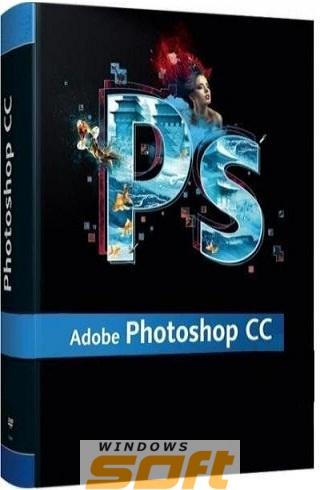 Adobe photoshop cs6  лицензию  официальный сайт