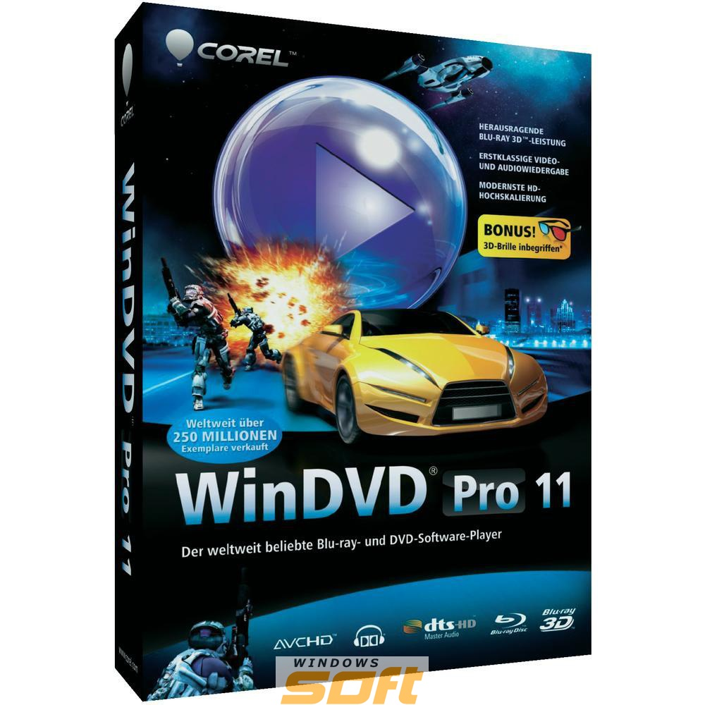 Intervideo Torrent Download