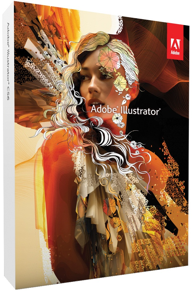 Купить Adobe Illustrator CC ALL Multiple Platforms Multi European Languages Licensing Subscription 12 months 65270494BA0*A12 по доступной цене