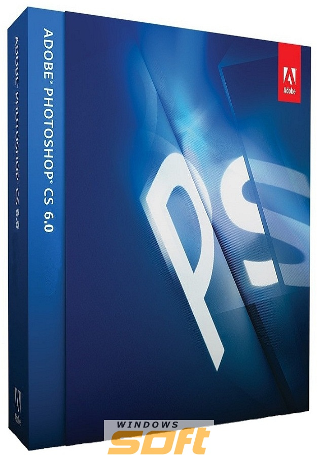 Купить Adobe Photoshop CC Multiple Platforms Multi European Languages Licensing Subscription 12 months Device Edu 65231163BB01A12 по доступной цене