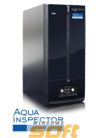 Купить AquaInspector Server Standard GOLD Unlimited SMSF_AI_SG_UNL по доступной цене