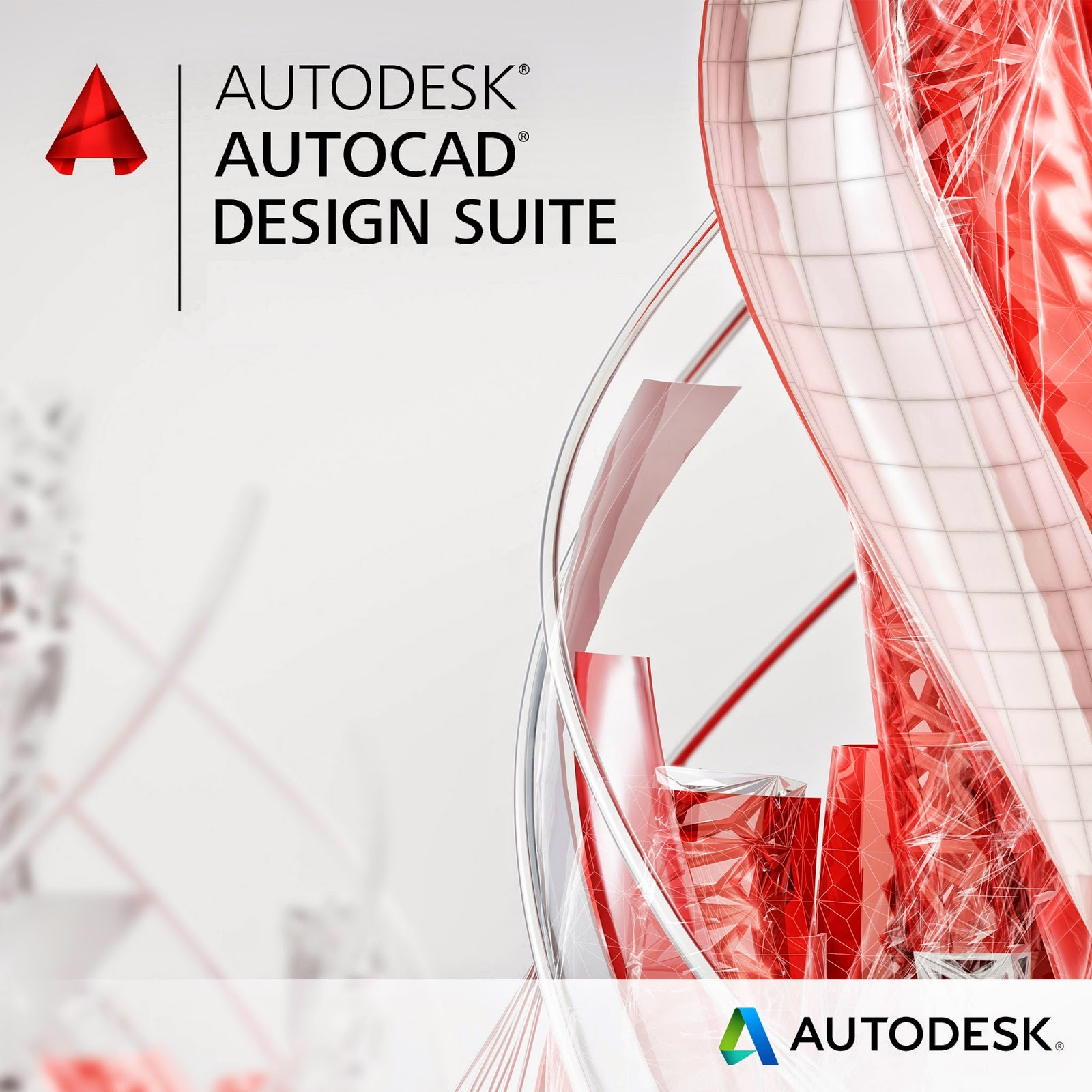 AutoCAD Design Suite Ultimate 2019 price