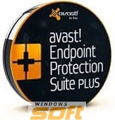 Купить avast! Endpoint Protection Suite Plus, 1 year EUP-07-***-12 по доступной цене