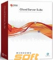 Купить Client Server Suite_ Enterprise Edition 26-50 Users (per User) 5-278-TRENDMICRO-SL по доступной цене