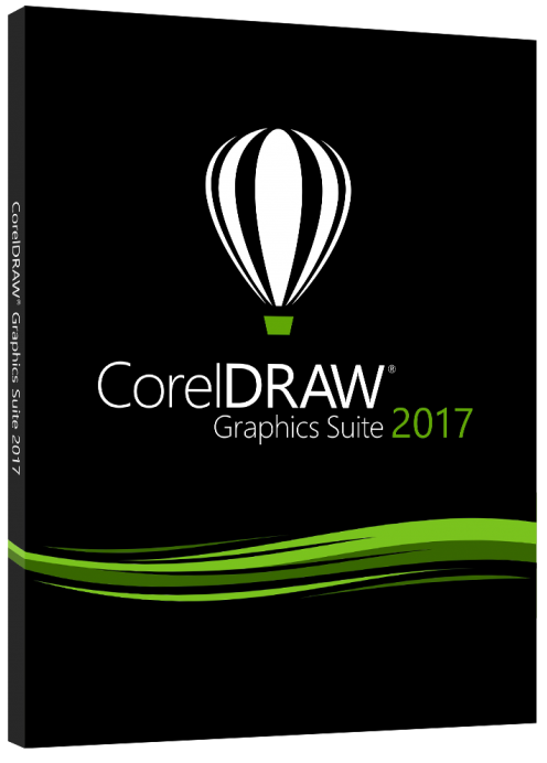 Купить CorelDRAW Graphics Suite Single User 365-Day Subscription  LCCDGSSUB11 по доступной цене