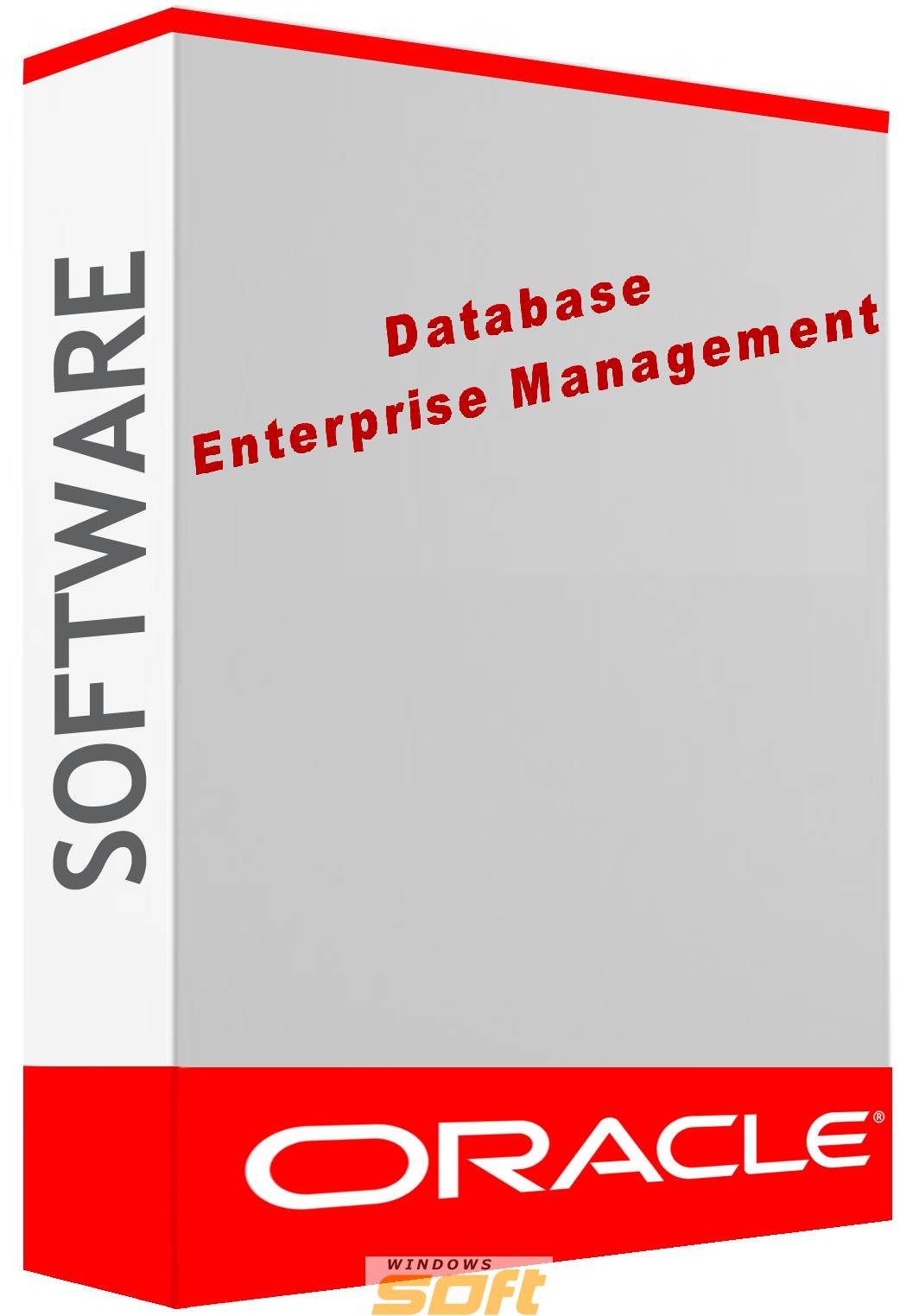 Купить Database Enterprise Management Diagnostics Pack Named User Plus 115-113-74-658-ORACLE-SL по доступной цене