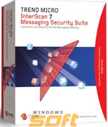 Купить InterScan Messaging Security Suite 26-50 Users (per User) 33-22-139-TRENDMICRO-SL по доступной цене