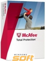 Купить McAfee Total Protection for Endpoint - Enterprise Edition Suite TPECDE-AA-AA по доступной цене
