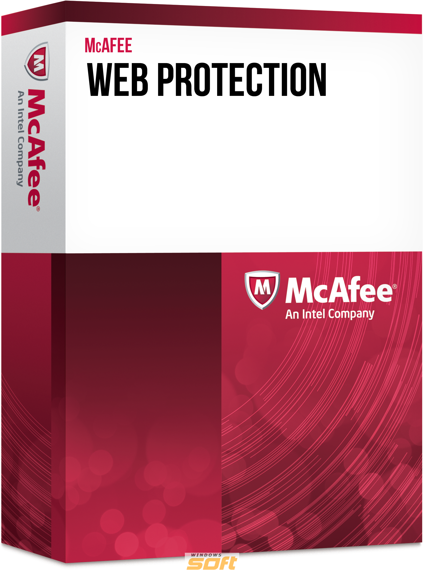Купить McAfee Web Anti-Malware, Gateway Edition Software WAMCKE-AA-*A по доступной цене
