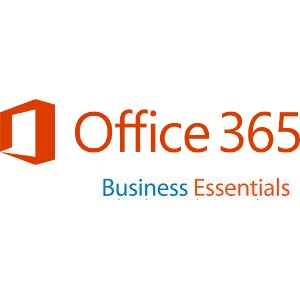 Купить Microsoft Office 365 Business Essentials Open Shared Server SNGL Subscriptions Volume License OLP 1 License No Level Qualified Annual  9F5-00003 по доступной цене
