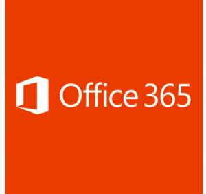 Купить Microsoft Office 365 Plan E1 Open Shared Subscriptions Volume License Government Open 1 License No Level Qualified Annual Q4Y-00006 по доступной цене