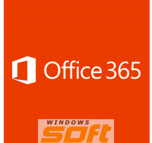Купить Microsoft Office 365 Plan E3 Open Shared Subscriptions Volume License Government Open 1 License No Level Qualified Annual  Q5Y-00006 по доступной цене