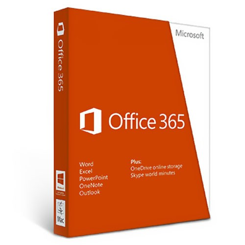 Купить Microsoft Office 365 Professional Plus Open Shared SNGL Subscriptions Volume License Open 1 License No Level Qualified Annual Q7Y-00003 по доступной цене