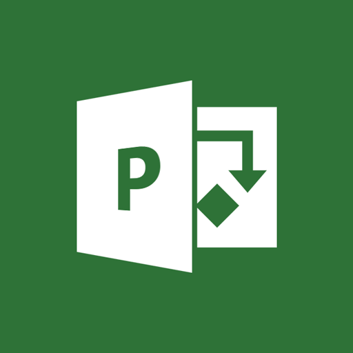 Купить Microsoft Project Professional 2016 32-bit/x64 English EM DVD H30-05433 по доступной цене