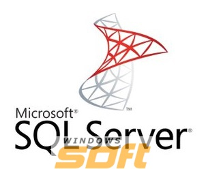 Купить Microsoft SQL Server Standard 2016 English Not to US DVD 10 Clients 228-10600 по доступной цене