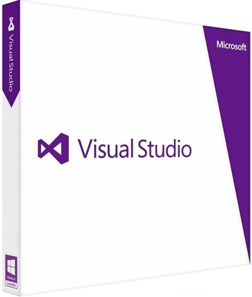 Купить Microsoft Visual Studio Team Foundation Server SNGL License/Software Assurance Pack OLP NL MPN Competency Required 125-01220 по доступной цене