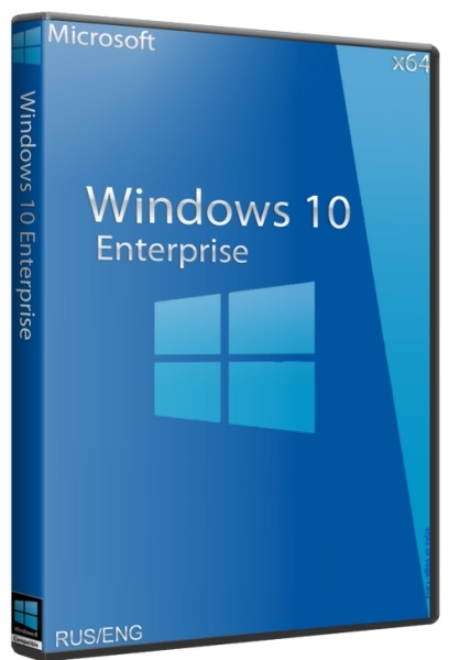 Купить Microsoft Windows Enterprise SNGL Upgrade SAPk OLP NL KV3-00262 по доступной цене