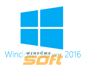 Купить Microsoft Windows Server CAL 2016 SNGL OLP NL User CAL R18-05123 по доступной цене