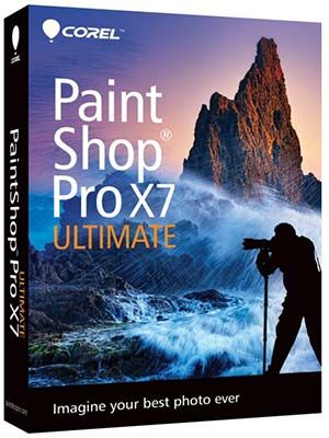 Купить PaintShop Pro Corporate Edition Maintenance LCPSPML1MNT* по доступной цене