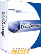 Купить Pervasive DataExchange Real-Time Backup Edition  по доступной цене