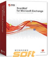 Купить ScanMail Suite for MS Exchange 26-50 Users (per User) 42-161-TRENDMICRO-SL по доступной цене