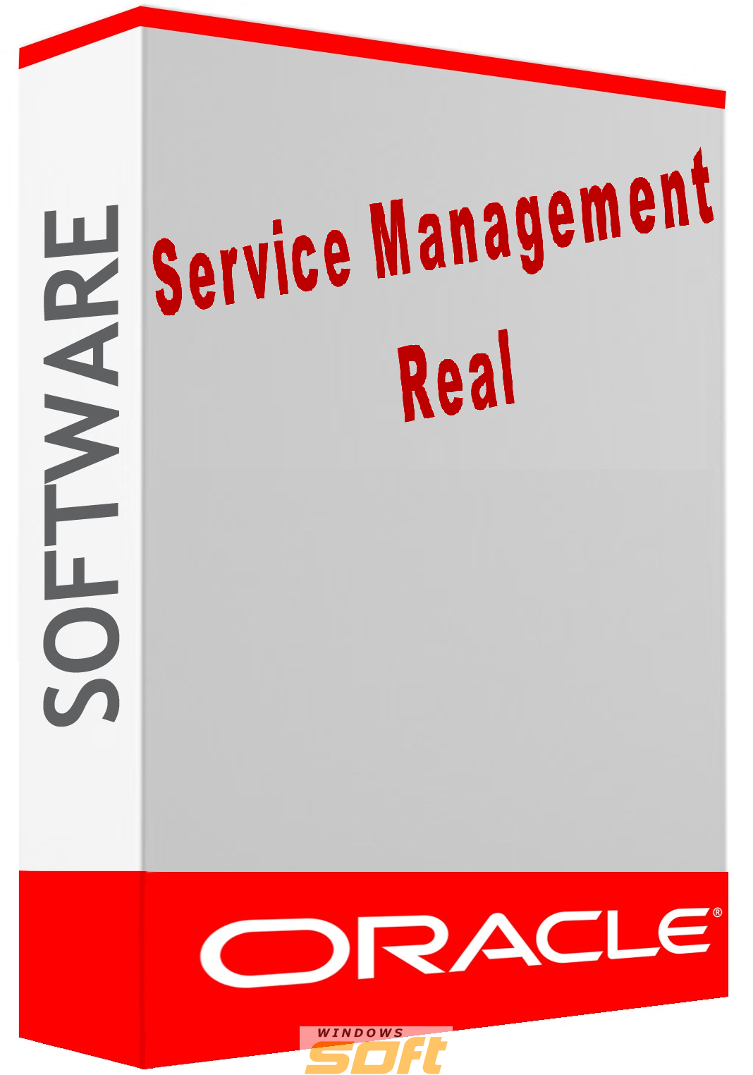 Купить Service Management Real User Experience Insight Per Processor 49-758-ORACLE-SL по доступной цене